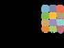 בית היוצר - לוגו איכות גבוהה.png