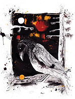 Crow SHOP.jpg