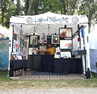 FloydFest 19 Booth.jpg