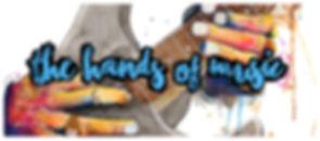 hands of music TAB.jpg