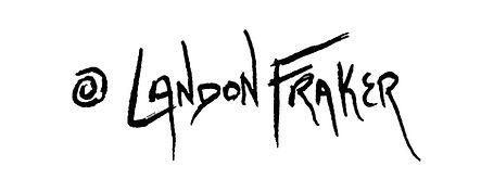 Landon's Signature.jpg
