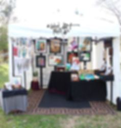 Booth Photo 2019.jpg