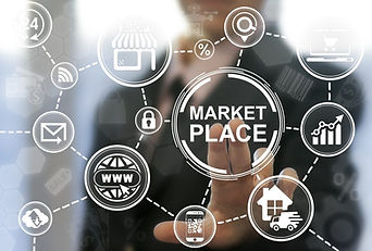 e-commerce-marketplace-business-model-benefits-and-challenges_orig.jpg