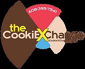 CookieXChange Logo.png