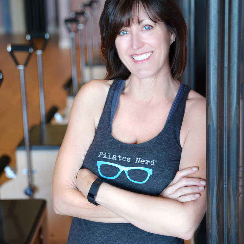pilates_headshot_for_interview