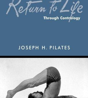 Has it been a while since you did Pilates?