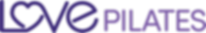 LP 2c horz. logo (1).png