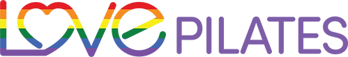 Pride LP 2c horz. logo.png