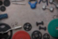 Gym-background-Small.jpg