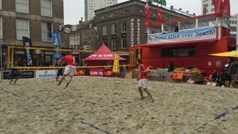 City Beach Tour - Eindhoven