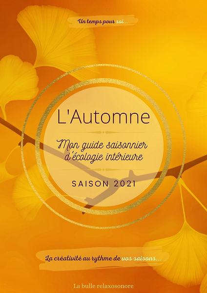 L'Automne Mon guide.jpg