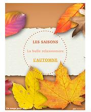 Présentation_programme_Automne_en_ligne