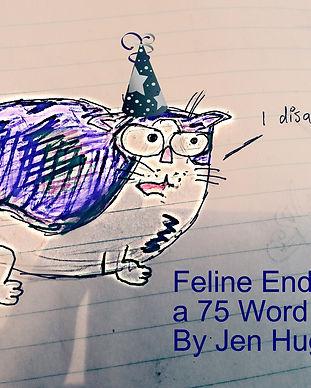 binka_feline endurance.jpg