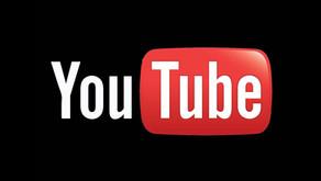 Jen Recommends 5 YouTube Channels