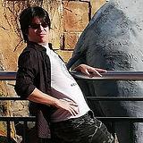 dazzdraws profile_edited.jpg