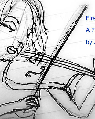 first violinist final edit.jpg