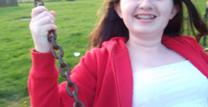 11 Life Lessons From My Thirteen Year Old Self