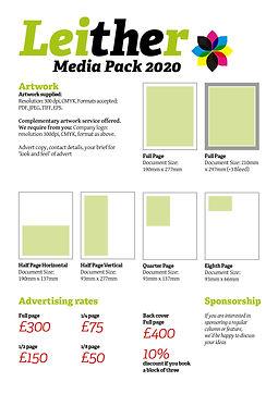 TL Media Pack 2020.jpg