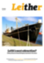 TL Issue 135 P1.jpg
