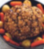 11 Vegetable Brain.jpg