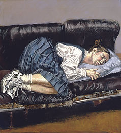 10_Paula_REGO_(b._1935),_Untitled_No._4,