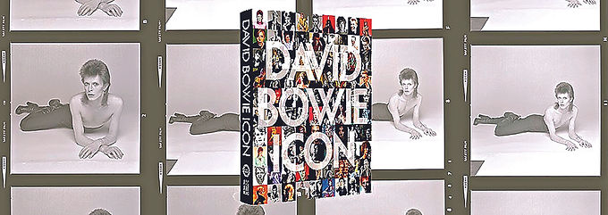 139 Bowie