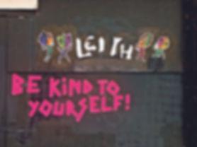 23 Leith Be Kind.JPG
