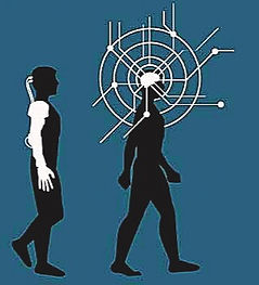 29%20Transhumanism_edited.jpg