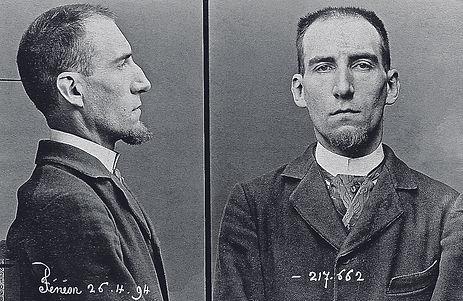 20 Félix Fénéon.jpg