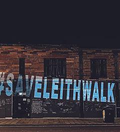 23_Stead's_Place,_Leith.jpg