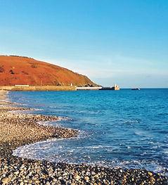27 Isle of Man.jpg