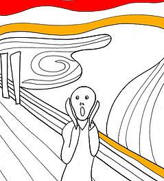 20 Doodleart Scream X.jpg
