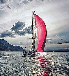 03 Yacht.jpg