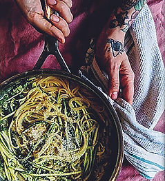 13 Courgette Spaghetti by Jack Monroe.jp