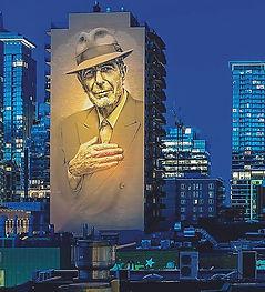 07 Leonard Cohen.jpg