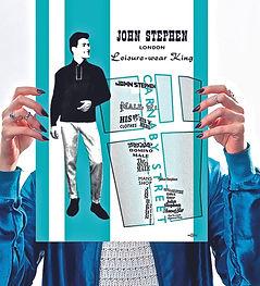 14 John Stephen.jpg