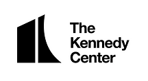 keneedy-center-logo.png