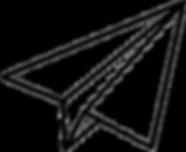 PinClipart.com_paper-plane-clip-art_1995