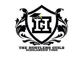 THE HUSTLERS GUILD ANNOUNCES STEAM SCHOLARSHIP
