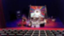 TheaterBergTweeFM.jpg