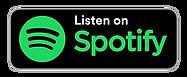Spotify-Logo-PNG.png