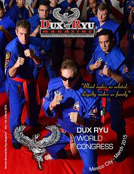 Frank Dux - Dux Ryu Magazine - 08.jpg