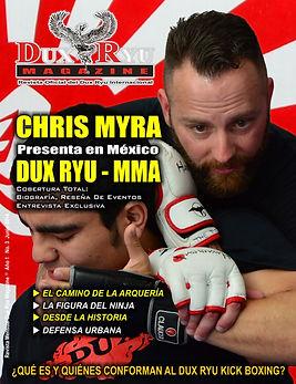 Frank Dux - Dux Ryu Magazine - 03.jpg