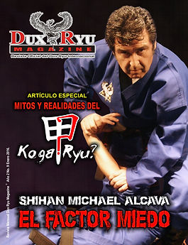 Frank Dux - Dux Ryu Magazine - 09.jpg