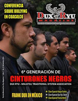 Frank Dux - Dux Ryu Magazine - 06.jpg