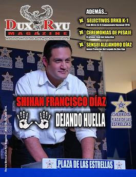Frank Dux - Dux Ryu Magazine - 10.jpg