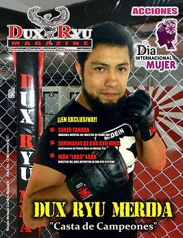 Frank Dux - Dux Ryu Magazine - 12.jpg