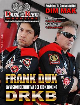 Frank Dux - Dux Ryu Magazine - 04.jpg