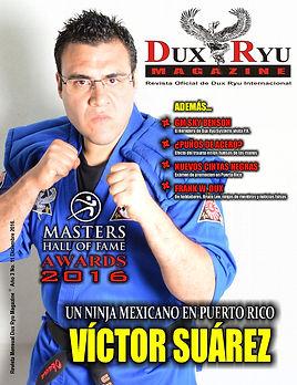 Frank Dux - Dux Ryu Magazine - 11.jpg