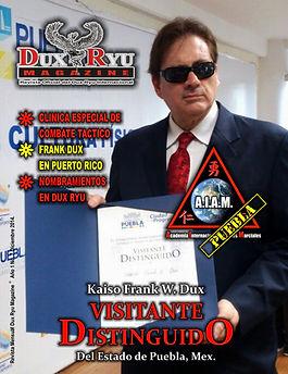 Frank Dux - Dux Ryu Magazine - 07.jpg